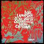 Album Nous de Loïc Lantoine, the Very Big Experimental Toubifri Orchestra