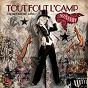Album Tout fout l'camp (cabaret électro rétro) de Agnès Bihl