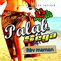 Compilation Palab sega, vol. 1 (rèv maman) avec Clarel Armel / Caroline Jodun / Laura Beg / Rico Clair / Double K...