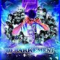 Compilation Debarkement avec Blakkayo / Nikooo Prod / Zorro Chang / Soul-Jay / Malkijah...