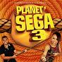 Compilation Planet sega, vol. 3 (les plus belles chansons de l'ile de la reunion) avec Dimitri Pitou / Misiz / Sega El / Trulès Yaelle / Laura Beg...