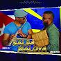 Album Salsa maloya de Ruben Paz / Dimitri Pitou