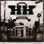 Compilation HH classics, vol. 1 avec DJ Cut Killer, Horace Brown / DJ Cut Killer / DJ Cut Killer, Triptik / DJ Cut Killer, Don Silver / DJ Cut Killer, Piero Battery...