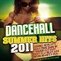 Compilation Dancehall summer hits 2011 avec G Crew / Valley / Colonel Reyel / Riddla / Mighty Ki La...