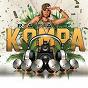 Compilation Rafale kompa gouyad avec Sam S / Mich / H Vibes / DJ M. Mo / Bujimix...