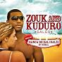 Compilation Zouk and kuduro salés avec Cindy Faustin / Semal / DJ Nays / Costuleta / Helder Rei do Kuduro...