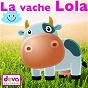 Album La vache lola de Titia&gg