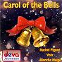 Album Carol of the bells de Rachel Pignot