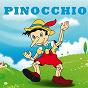 Album Pinocchio de Pinocchio