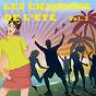 Album Les chansons de l'été, vol. 2 de Pop 80 Orchestra / C. Wyllis Orchestra