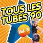 Album Tous les tubes 90, vol. 8 de Pop 90 Orchestra