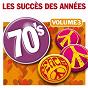 Album Les succès des années 70, vol. 3 de Années Soixante Dix Orchestra