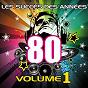 Album Les succès des années 80, vol. 1 de Pop 80 Orchestra