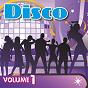Album Disco, vol. 1 de The Disco Orchestra
