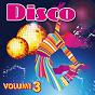 Album Disco, vol. 3 de The Disco Orchestra