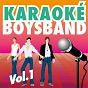 Album Karaoké special boys bands, vol. 1 de C. Wyllis Orchestra