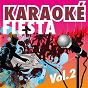Album Karaoké fiesta, vol. 2 de C. Wyllis Orchestra