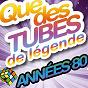 Album Que des tubes de légende des années 80 (25 hits) de The Legend Orchestra