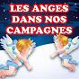 Album Les anges dans nos campagnes (les plus beaux chants de noël) de La Chorale du Père Noël