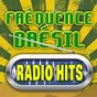 Album Radio hits : fréquence brésil de The Top Club Band