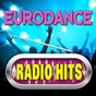 Album Radio hits eurodance de The Top Club Band