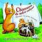 Album Chansons de notre enfance (maman les P'tits bateaux) de Anny Versini, Jean-Marc Versini