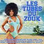Compilation Les tubes du zouk 2013 avec Tour 2 Garde / Marvin / Princess Lover / Nu Look / Fanny J...