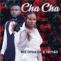Album Cha cha de Teeyah / Wiz Ofuasia
