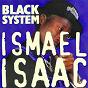 Album Black system de Isaac Ismaël