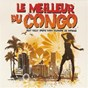 Compilation Le meilleur du congo avec Koffi Olomidé / Jb Mpiana / Werrason / Fally Ipupa / Roga Roga...