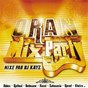 Album Oran MIX party, vol. 1 de DJ Kayz