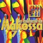 Compilation Le testament du makossa, vol. 7 avec Ernesto DJédjé / Joly Priso / Sergeo Polo / Franck Chaleur / Ruth Kotto...