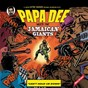 Album Papa dee meets the jamaican giants de Papa Dee