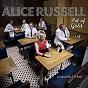 Album Pot of gold (bonus track version) de Alice Russell