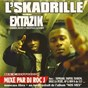 Album Extazik de L's Kadrille