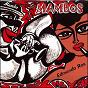 Album Mambos de Edmundo Ros