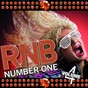Compilation Rnb number one, vol. 4 avec James Browm / Fats Domino / Kool & the Gang / James Brown / The Spinners...