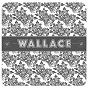 Album Wallace de Wallace