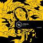 Compilation Labsolu,  vol. 2 avec Jean du Voyage / Pethrol / Kaben / Sonic Area / Granit...