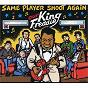 Album Our king freddie de Same Player Shoot Again