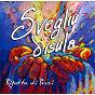 Album Rifatta DI pezzi de Svegliu D Isula