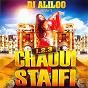 Album 1,2,3 chaoui staifi (25 hits) de DJ Aliloo