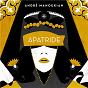 Album Apatride de André Manoukian