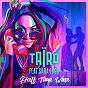 Album Half time wine de Taïro
