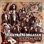 Album The ultimate collection de Elektricni Orgazam