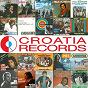 Compilation Sy ploce, vol. 26 avec Ksenija Erker / Alaga Gagic / Ljupka Dimitrovska / Tereza Kesovija / Aldo Galleazzi...