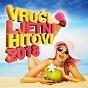 Compilation Vruci ljetni hitovi 2018 avec Magazin / Jelena Rozga / Mia Dim?ic / ?eljko Bebek, Oliver Dragojevic / Colonia...