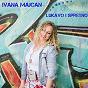 Album Lukavo i spretno de Ivana Majcan