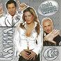 Album Malo pomalo (dance edition) de Karma