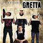 Album Vidim ?to vidim de Gretta